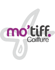 – Motiff - Coiffure cysoing – coupe, coloration, brushing
